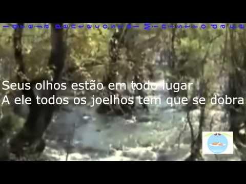 Joaquim francisco euvaristo euvaristo shared a video