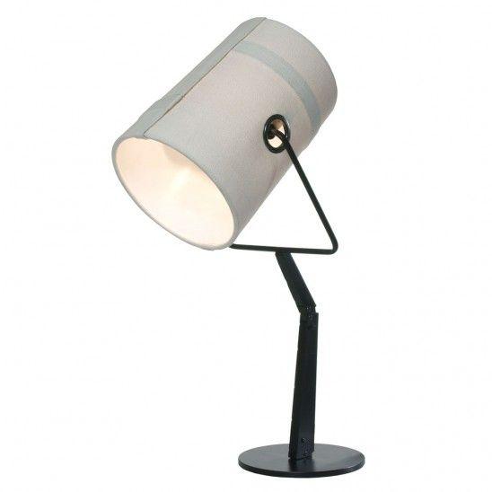 Pixar lampe de table