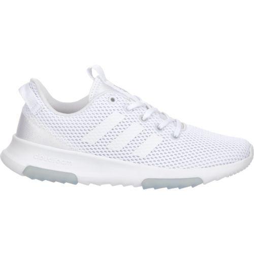 Adidas Women's Cloudfoam Racer TR Shoes