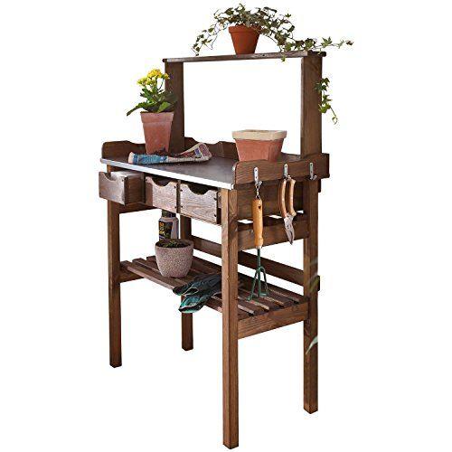 Pflanztisch für Garten Terrasse Balkon 3 Schubladen 3 Hak... https://www.amazon.de/dp/B0076WQJIM/ref=cm_sw_r_pi_dp_x_J-hOybCHB03HK