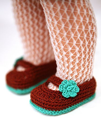 Ravelry Cataddicts Happy Easter Egg Surprise Shoe Pattern 18