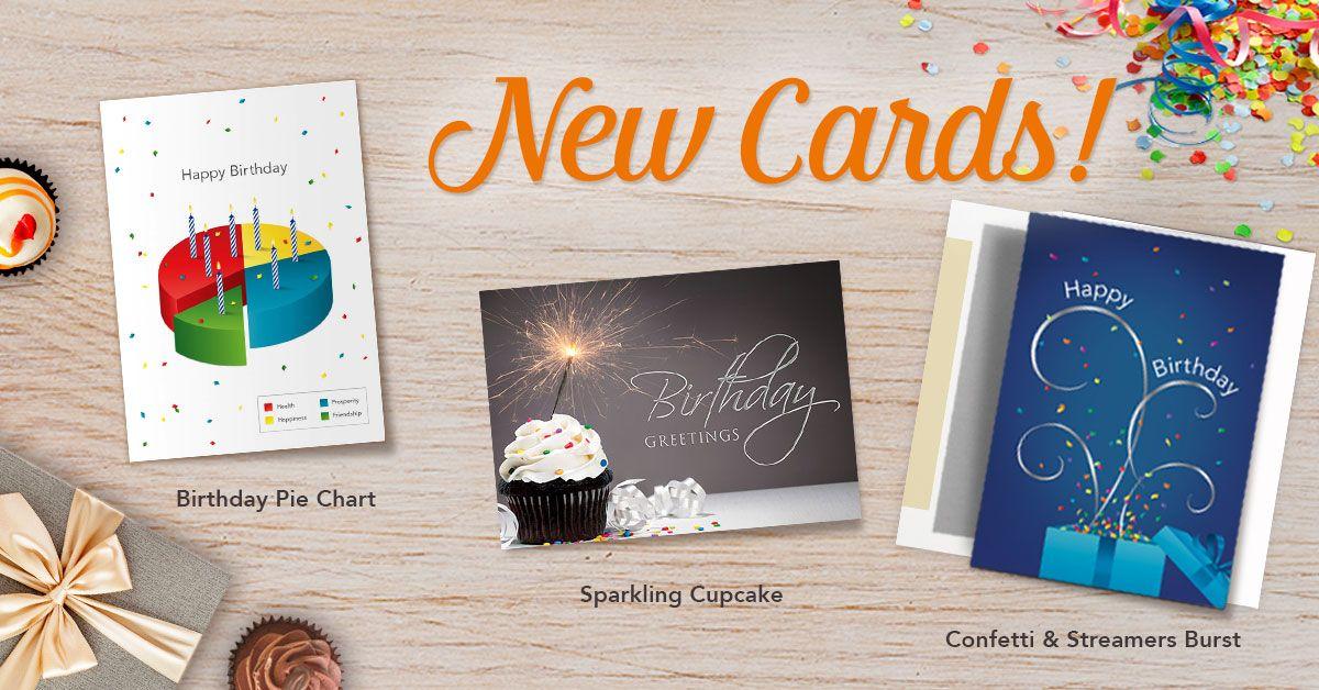 Wall Street Greetings | corporate birthday cards | business birthday ...