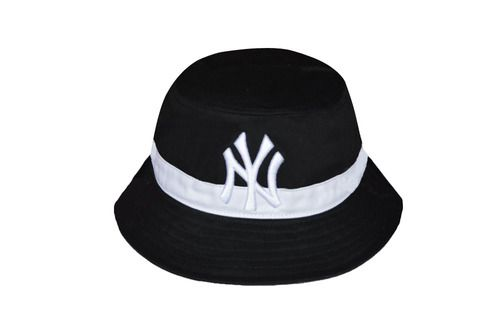 b146e00c9dc ... coupon code for new york yankees unisex bucket hat classic fisherman  outdoor cap 0cdde 4164c