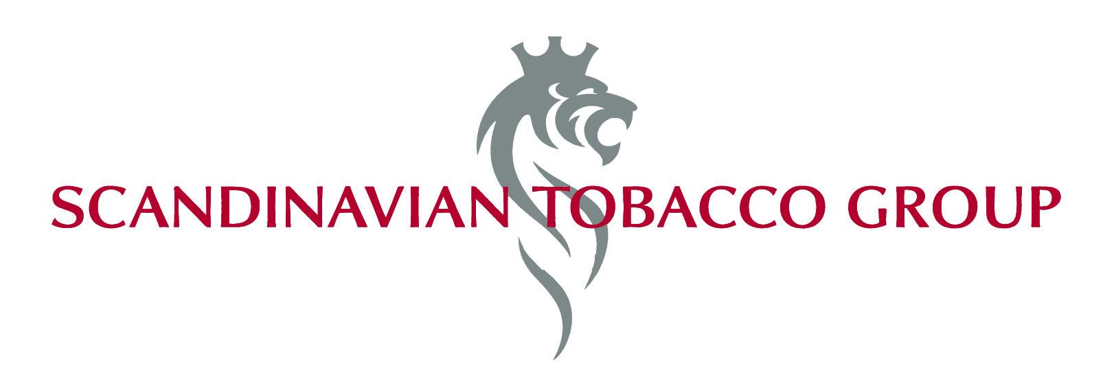 Pin On Scandinavian Tobacco Group