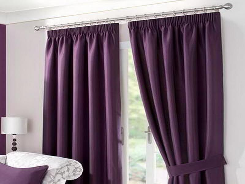 How Many Types Of Curtains Are There In Singapore? #home # ...