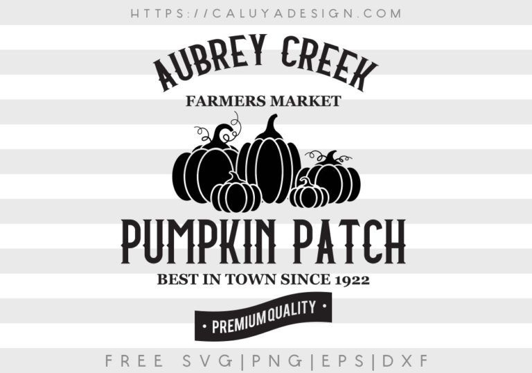 Free Pumpkin Patch Sign Svg Png Eps Dxf By Caluya Design Free Pumpkin Patch Pumpkin Patch Sign Cricut Svg Files Free