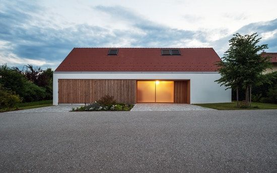 """Photo of Projekt """"Haus Weinberger""""…competitionline"""