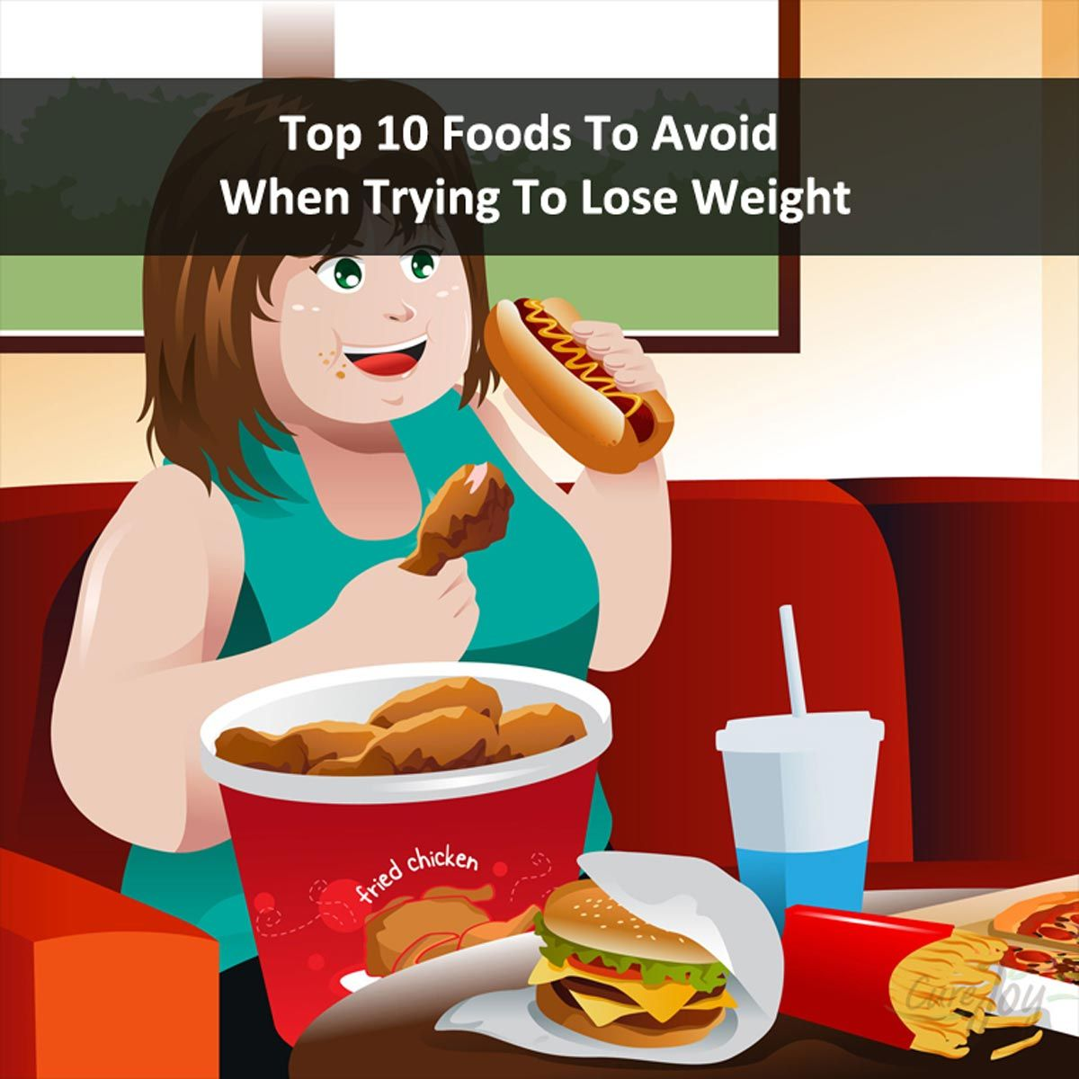 Best natural weight loss aid picture 7
