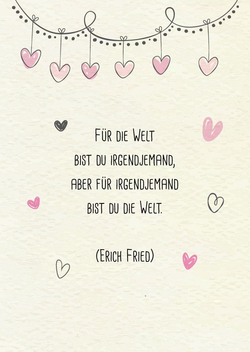 Valentine's Day Sayings