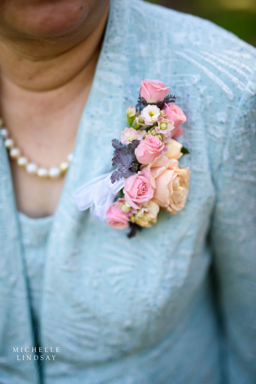 Pin On Corsage For Mother Of The Bride Wedding Pinterest