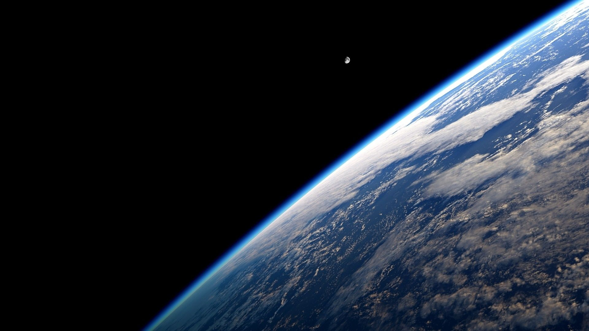 Image For Earth From Space Wallpaper Real Hd 1080p Arte