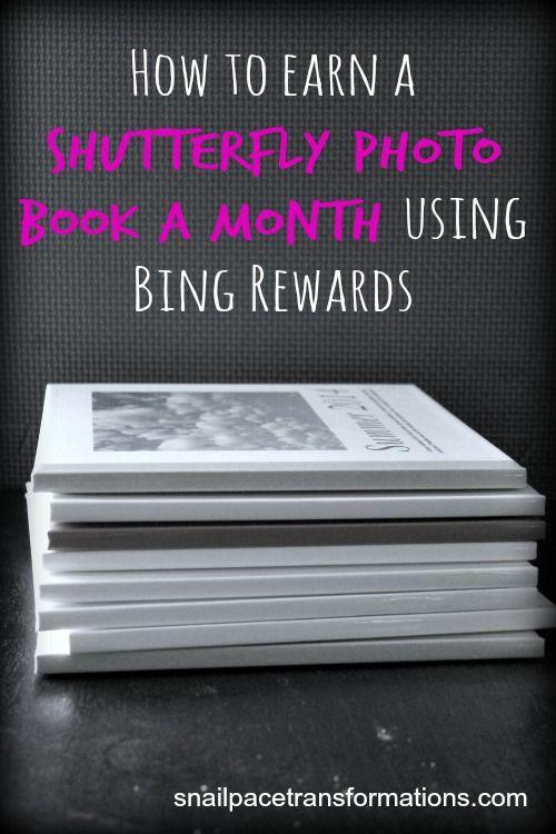 5dd20d4b036000b9fcc13e543391266b - How Long Does It Take To Get Your Shutterfly Book