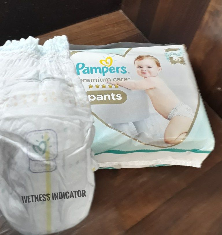 Pampers Tuggunmommy Pampers Premium Care Pampers Baby Diapers