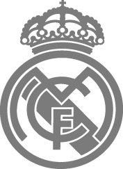 Real Madrid Png Escudo / Real Madrid Logo / Escudo real ...
