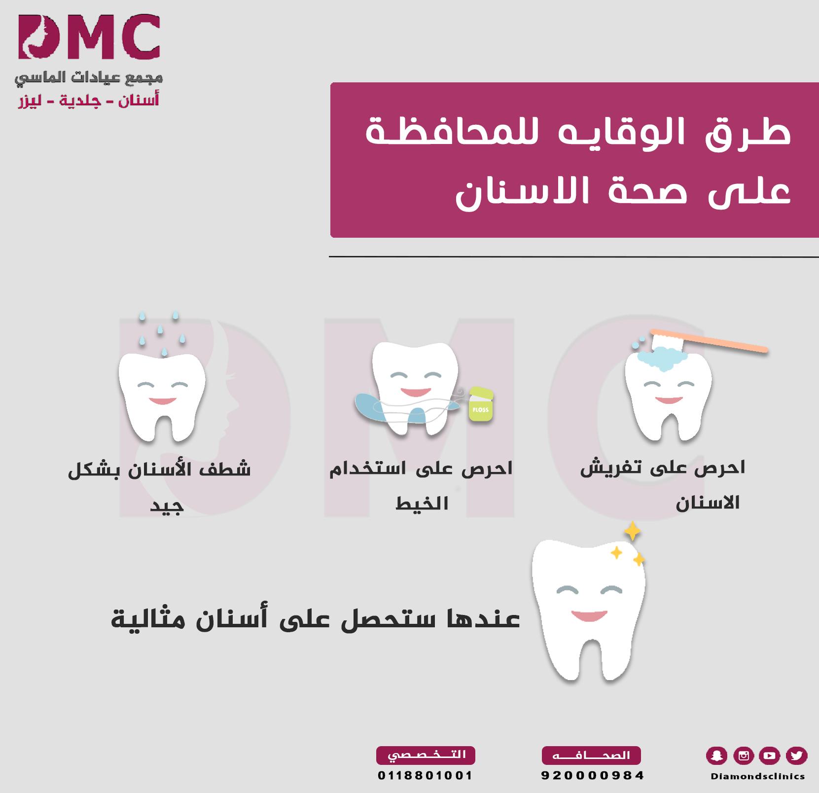 اسنان أفضل لصحة أفضل طرق الوقاية للمحافظة على صحة الاسنان مجمع عيادات الماسي أسنان جلدية لي Family Guy Books Comics