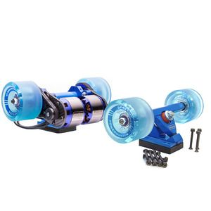 Build Electric Skateboard Parts Online Make Your Own Diy Kits