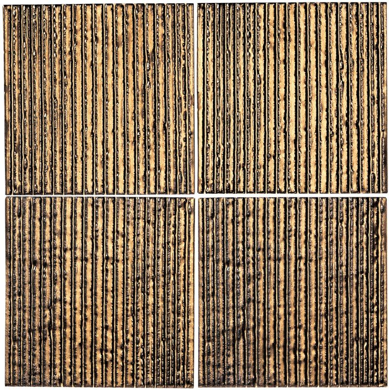 Academy Tiles - Ceramic Tiles - Shimmer 100 x 100mm - 82280 ...