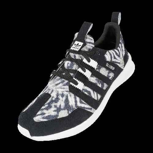 Adidas Sl Loop Foot Locker