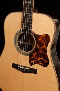Purchase Options Pricing Guitars And Ukes Guitar Custom Acoustic Guitars Acoustic Guitar