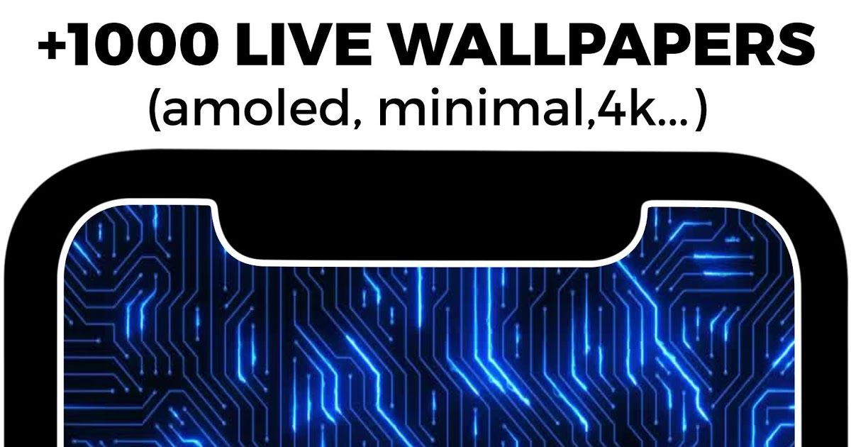 16 Anime Live Wallpapers Hd4k Automatic Changer Download Live Wallpapers 4k Backgrounds 3d Hd Walloop Download Anime Live Wallpap Pemandangan Gerak Pengikut