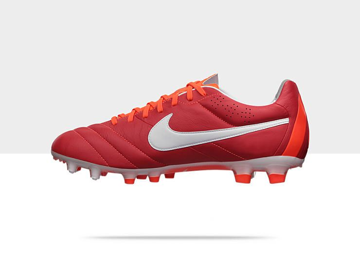 Nike Tiempo Legend Iv Mens Firm Ground Soccer Cleat Nike Football Boots Soccer Cleats Nike