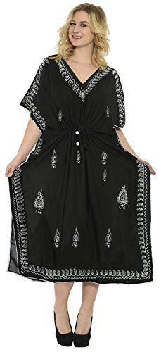 Maternity Dress Pregnant Dress Tunic Dress Kaftan Dress Womens Dresses Batik Dress Caftan Dress Beach Coverup Plus Size Turquoise