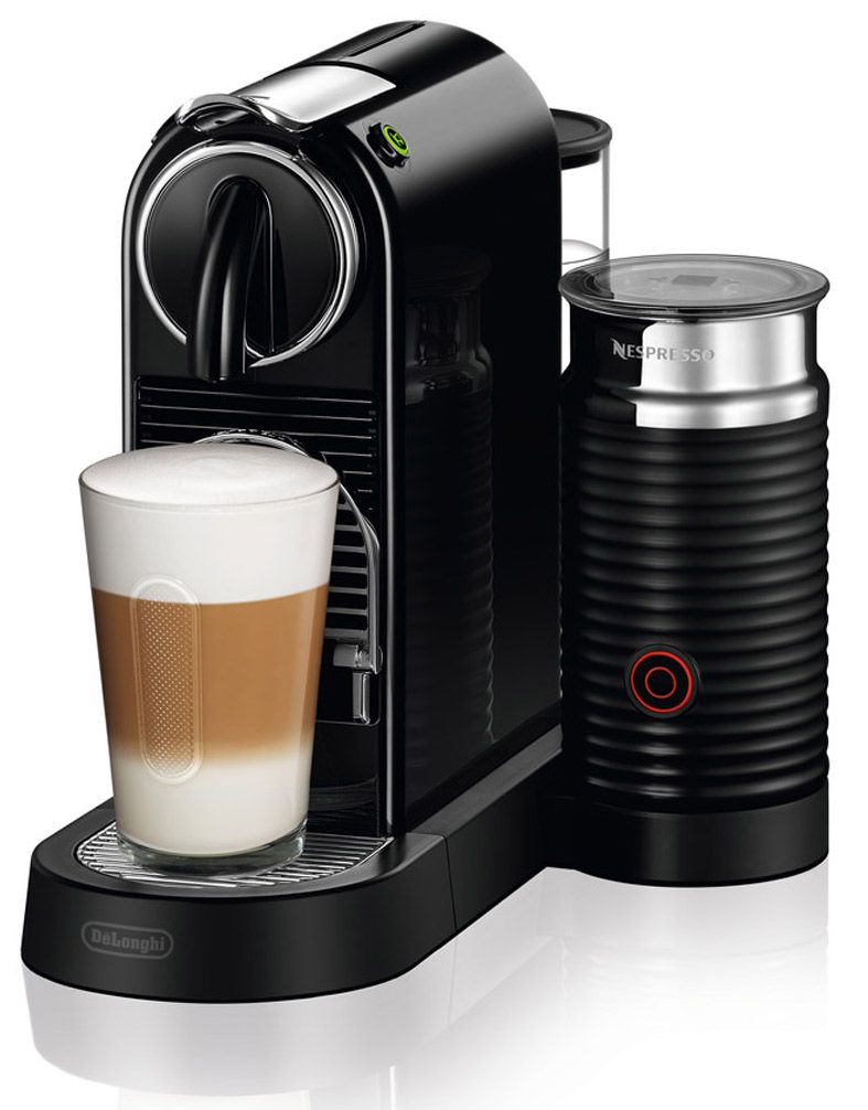 Nespresso Vertuo Plus How To Cleaning Tips Youtube