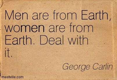 Gender Equality Quotes Gender Equality Quotes  Google Search  Girls Can Be Just As Good