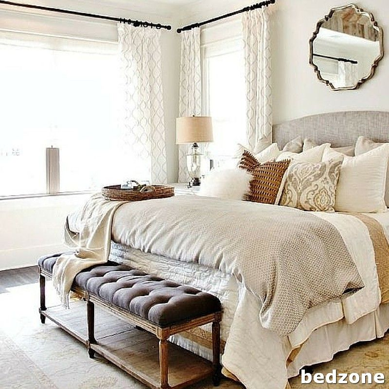 amazing view about how to decorate a bedroom  farmhouse