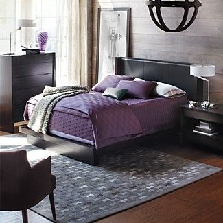 Bon Maria Yee SoHo Bedroom Collection | Bloomingdaleu0027s