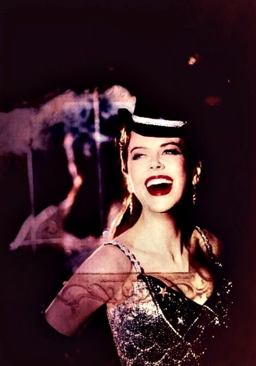 43+ Moulin rouge film costumes ideas