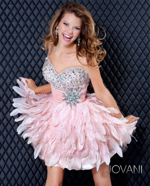 1000  images about Prom dresses on Pinterest - Retro swimsuits ...