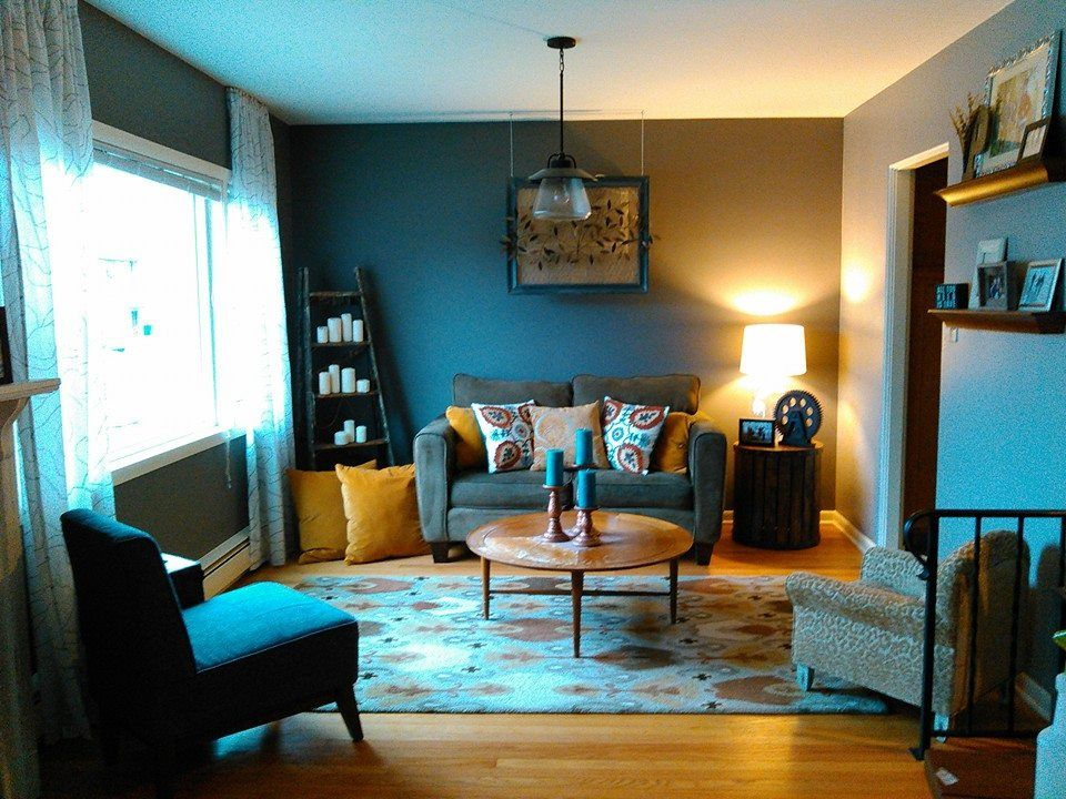 13+ Living room remodel on a budget ideas in 2021