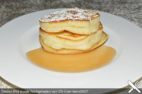 buttermilk pancakes rezepte kuchen backen und pfannkuchen. Black Bedroom Furniture Sets. Home Design Ideas