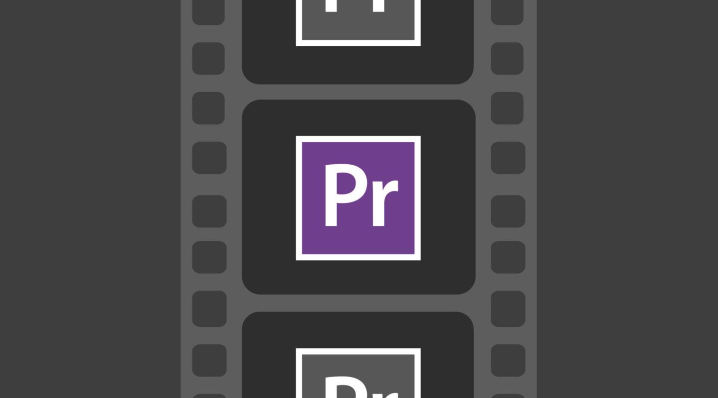 Free Premiere Pro Film Roll Presets | New Tutorials And