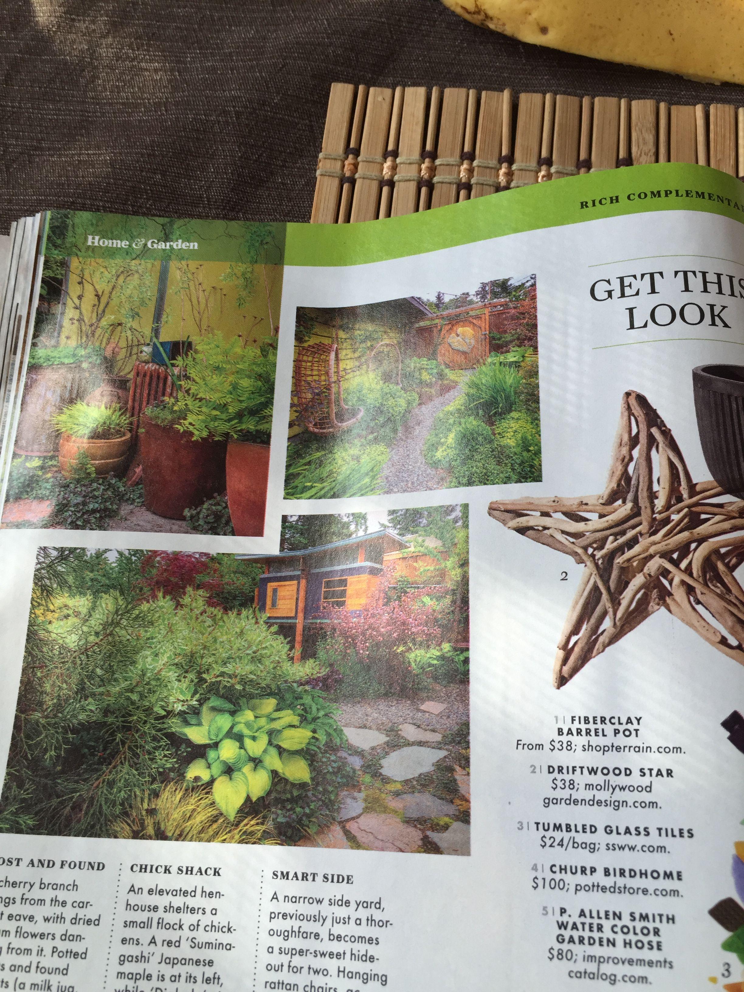 pin by jaci on landscaping gardening pinterest