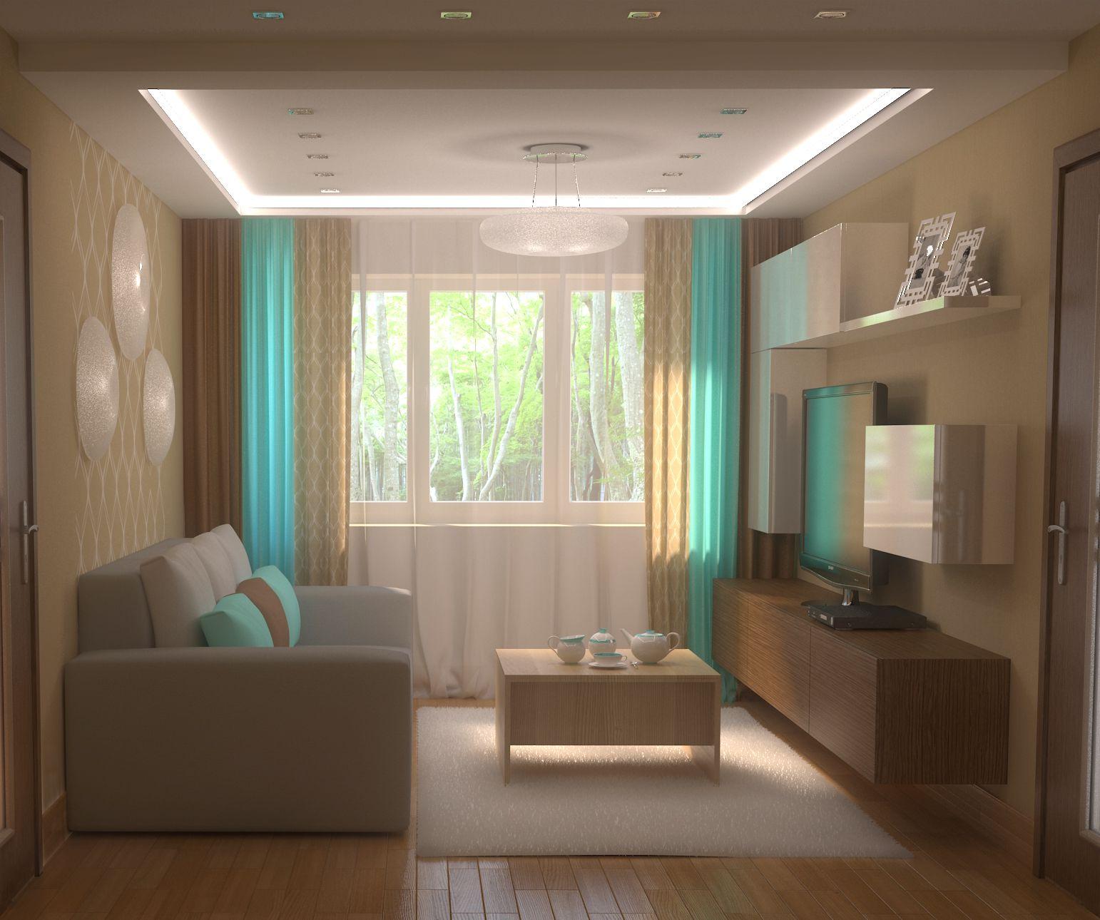 Фотографии дизайна домов квартир яблонь