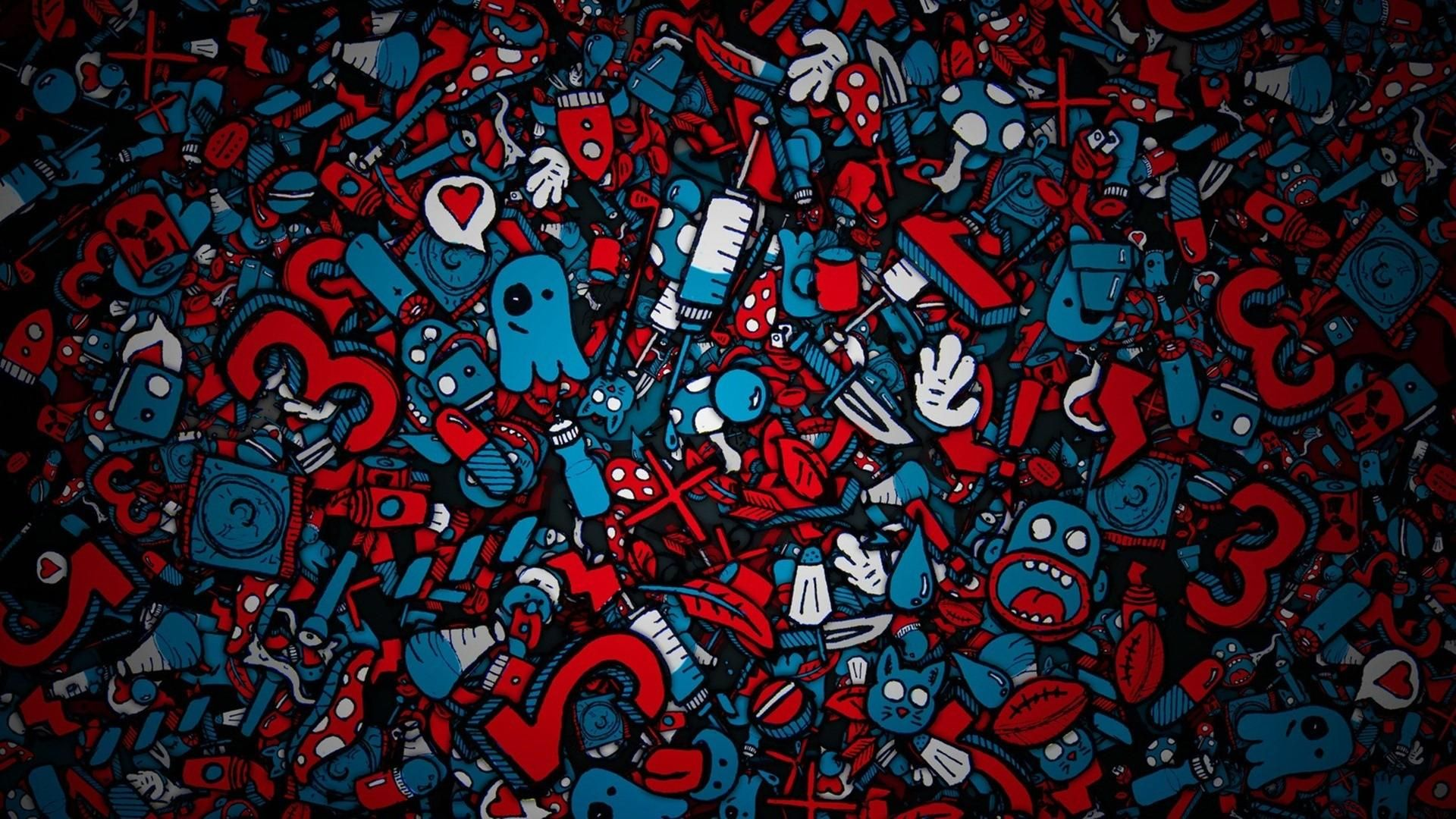 Cool Pc Backgrounds Hd Best Background Images Hd Wallpaper Em 2020 Wallpapers Para Pc Papel De Parede Para Telefone Papel De Parede Celular
