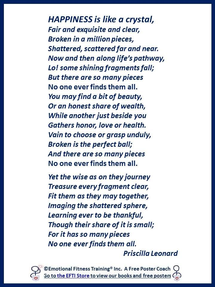 what is happiness poem - Google Search | pictures | Pinterest | Poem ...