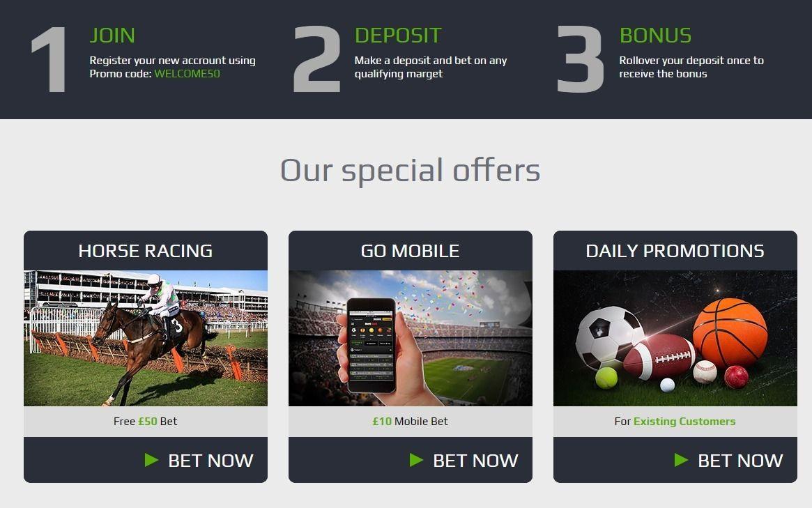 NetBet Sport (avec images) Mode, Plateforme