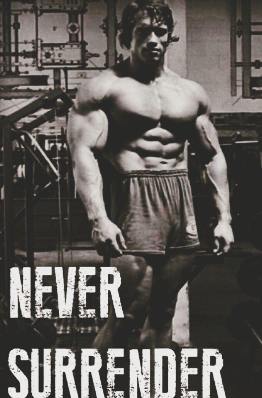 Bodybuilding Quotes Brilliant Pinvaneet Kumar On Bodybuilding  Pinterest  Arnold