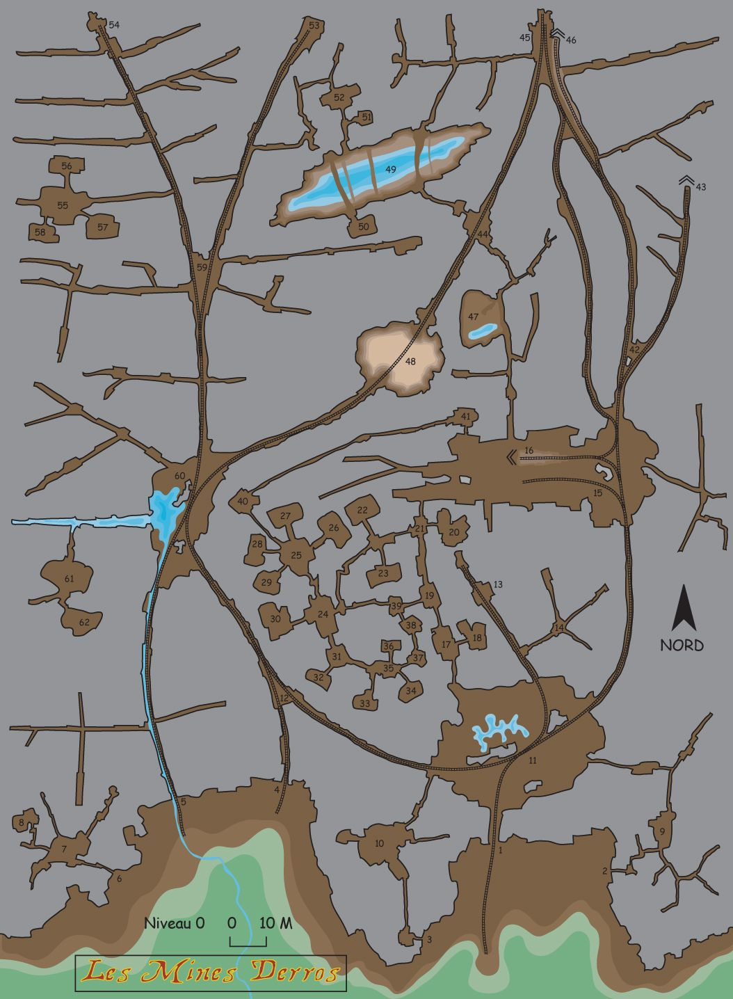 Mine derros 1 maps pinterest fantasy map maker map maker and a website and forum for enthusiasts of fantasy maps mapmaking and cartography of all types we are a thriving community of fantasy map makers that provide gumiabroncs Gallery