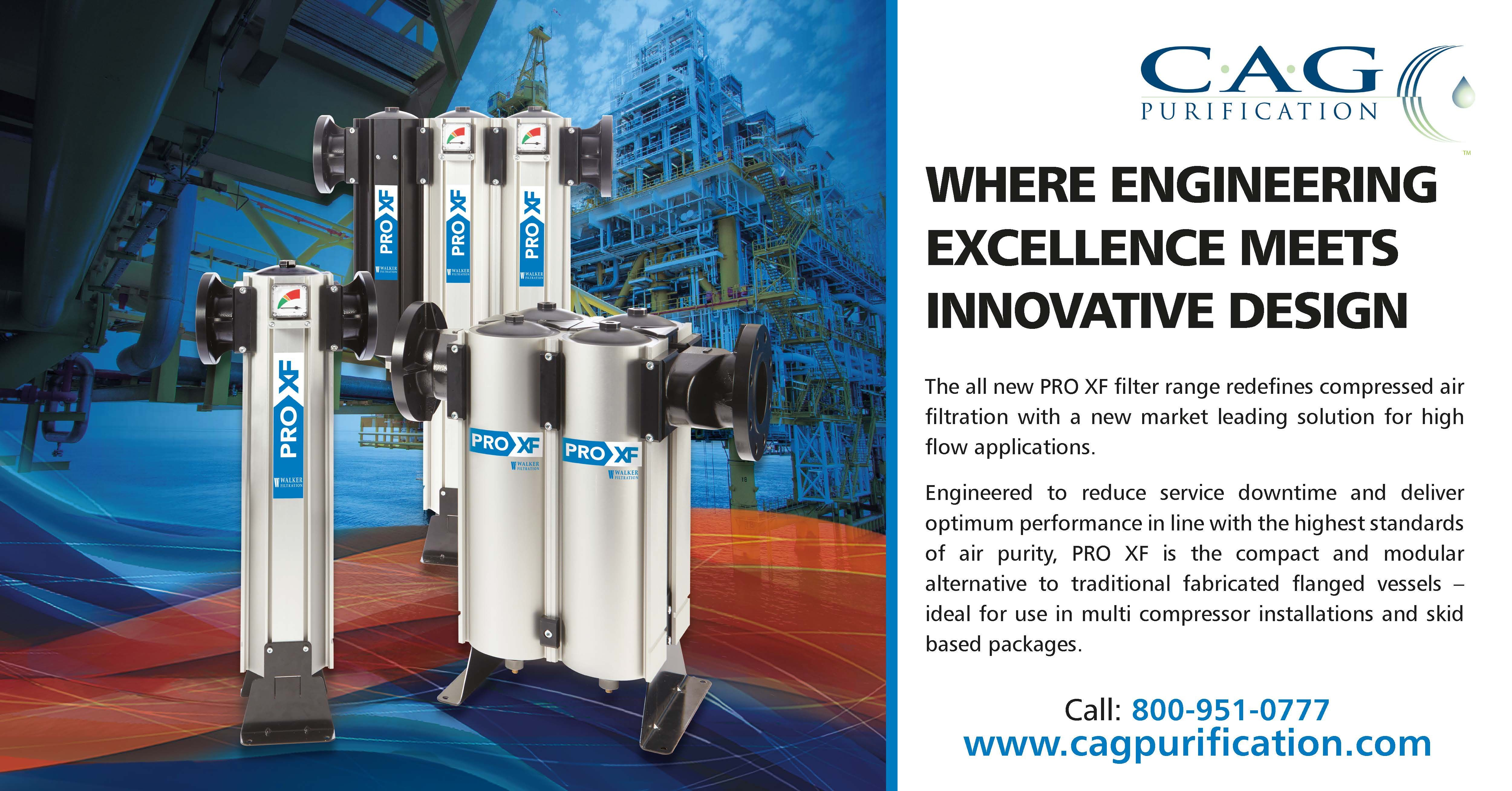 Pin by CAG Purification on Compressed Air Filters
