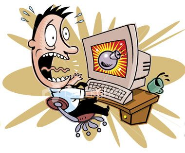 أضرار الإنترنت في بداية الستينيات ظهر الإنترنت في الولايات المتحدة الأمريكية بهدف خدمة الأغراض العسكرية ثم في الس Online Backup Pop Up Ads Genealogy Magazines