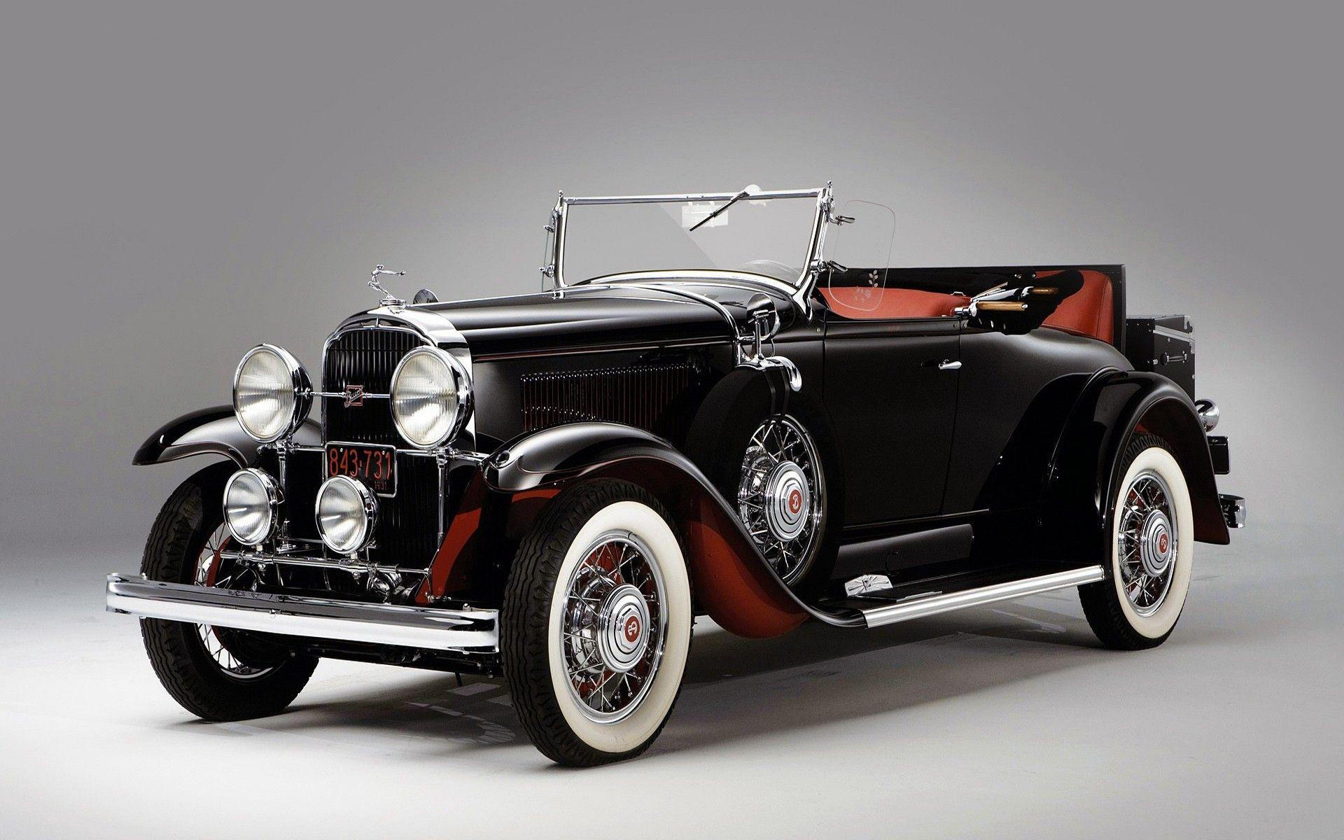 1931-buick-car-vintage-1920x1200.jpg (1920×1200) | Classic cars ...