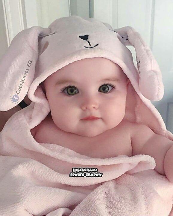 C U T I E Cute Baby Boy Pictures Cute Baby Videos Cute Baby