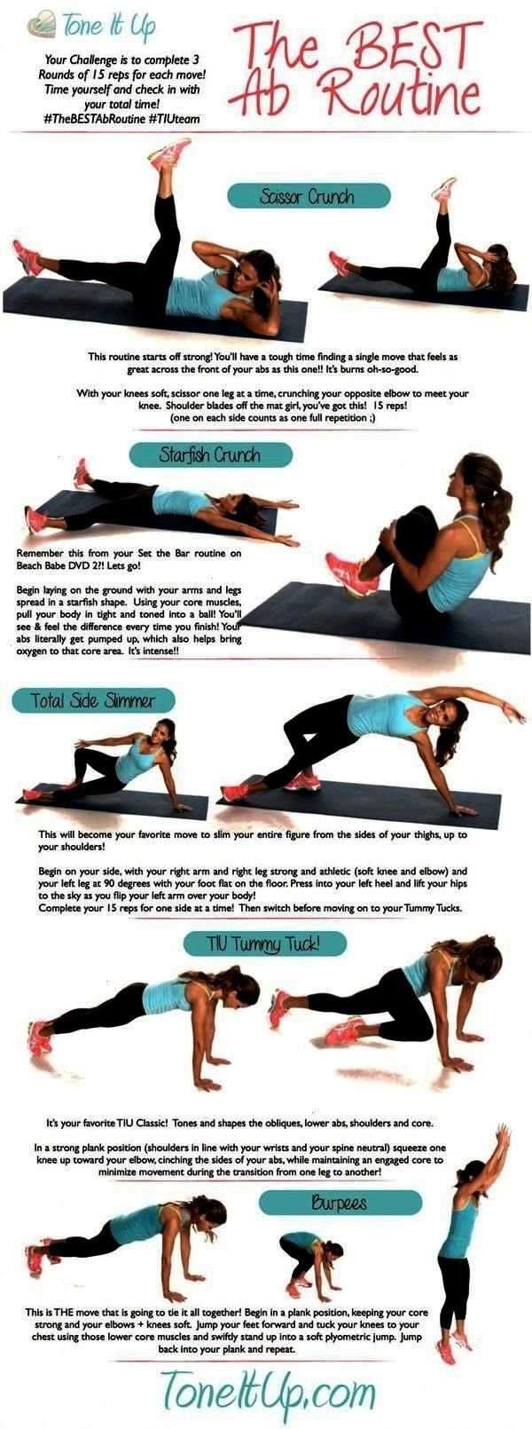 #anytimethe #gymrabest #transform #exercise #focusing #yourself #workout #routine #anytime #healthy...