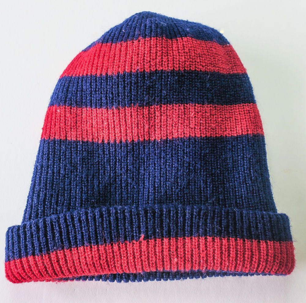 Wigwam Mills Beanie   Watch Cap - 066  fashion  clothing  shoes   accessories  mensaccessories  hats (ebay link) f2e8fd2b9e9