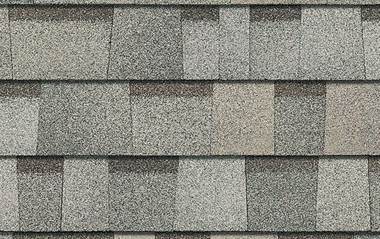 Owens Corning Duration Cool Sage Roof Shingles Owens
