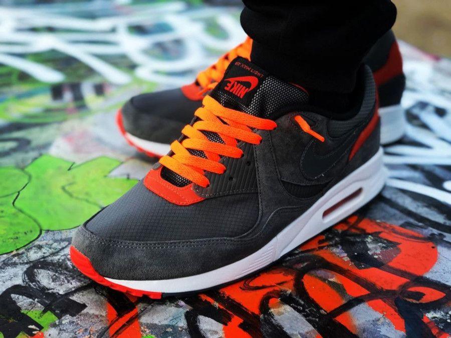 chaussure enfant nike 30